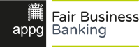 All Party Parliamentary Group on Fair Business Banking